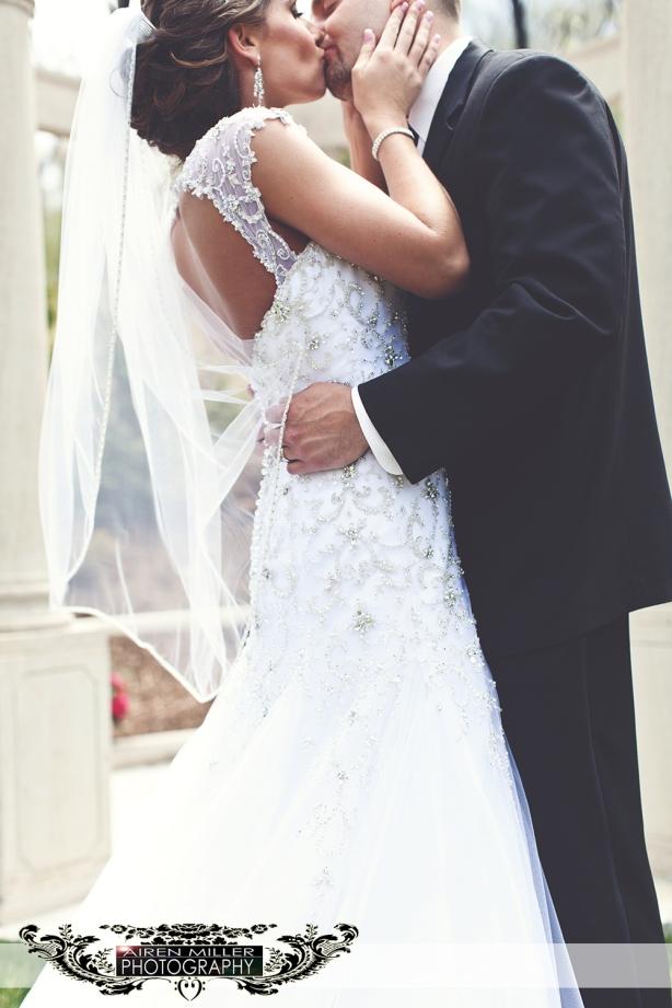 Wedding_Pics_Aria_Prospect_1265