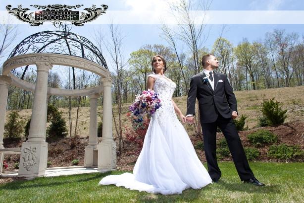 Wedding_Pics_Aria_Prospect_1266