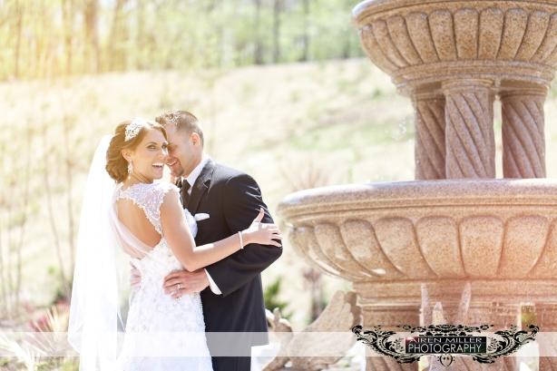 Wedding_Pics_Aria_Prospect_1267