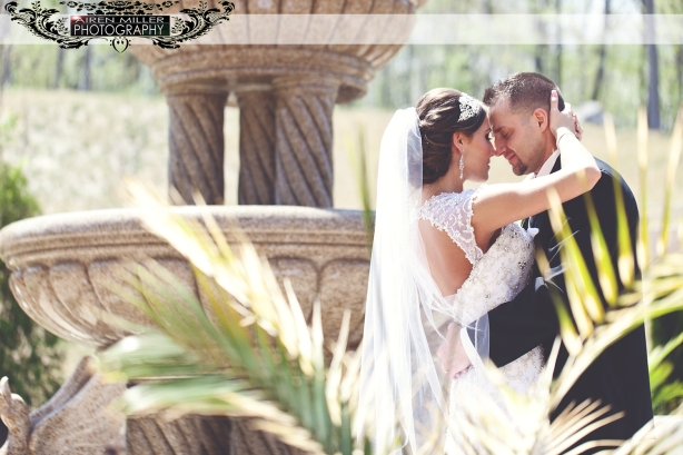 Wedding_Pics_Aria_Prospect_1268
