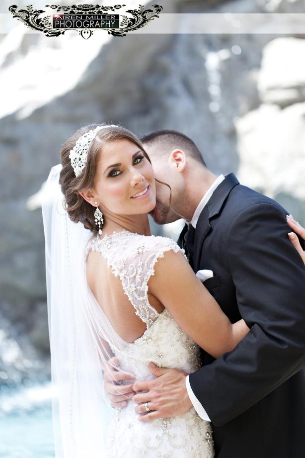 Wedding_Pics_Aria_Prospect_1270
