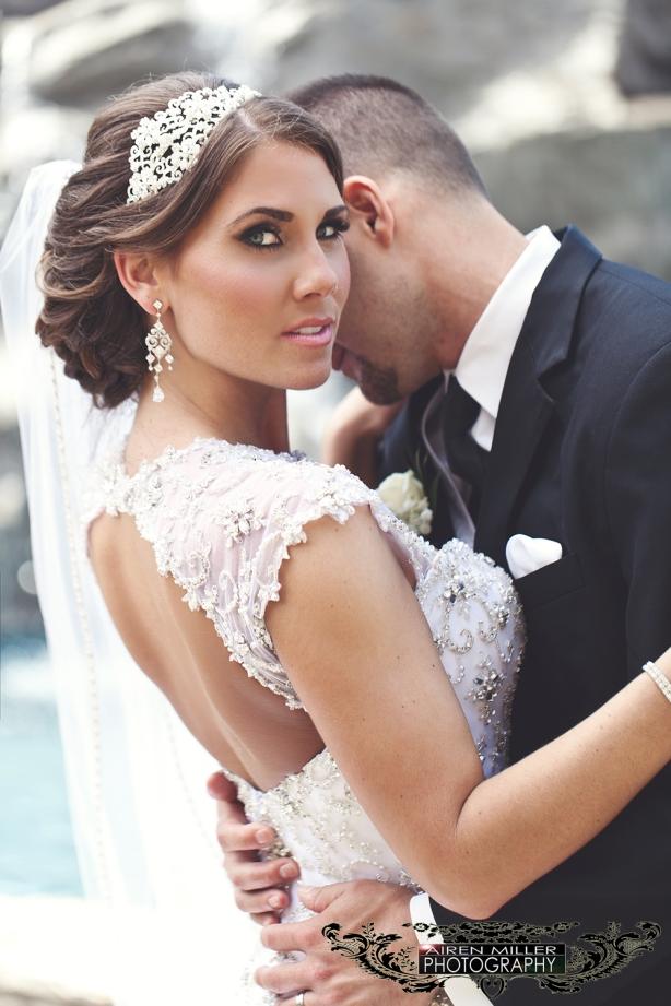 Wedding_Pics_Aria_Prospect_1271
