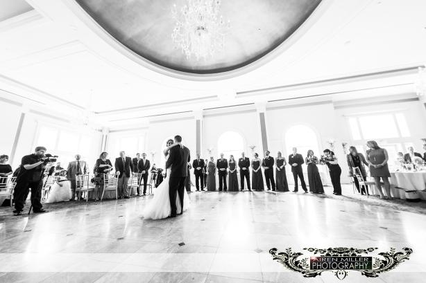 Wedding_Pics_Aria_Prospect_1272