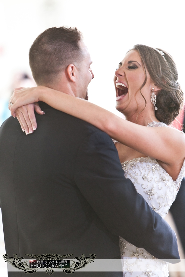 Wedding_Pics_Aria_Prospect_1274
