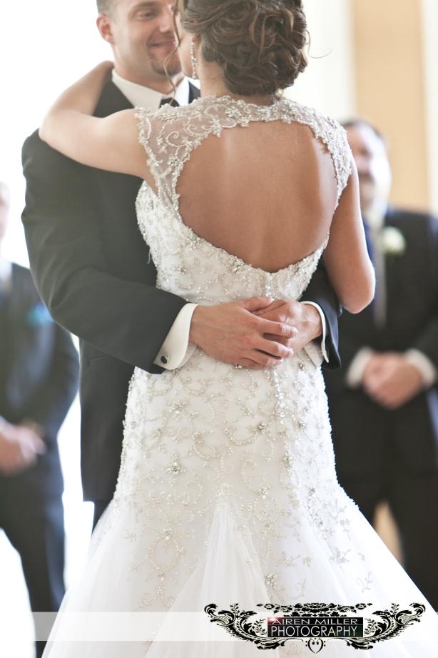 Wedding_Pics_Aria_Prospect_1275