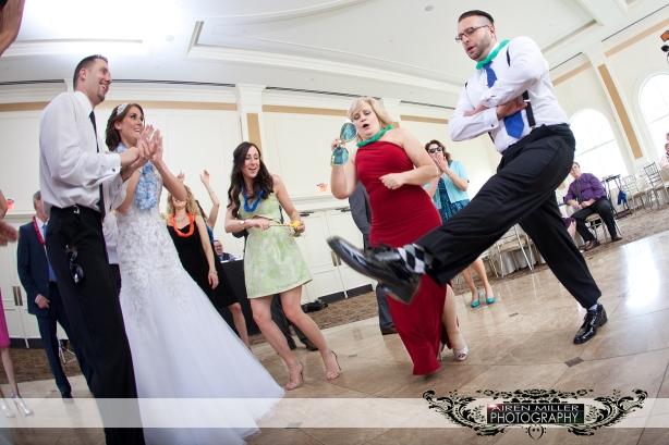 Wedding_Pics_Aria_Prospect_1278