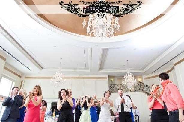 Wedding_Pics_Aria_Prospect_1278a