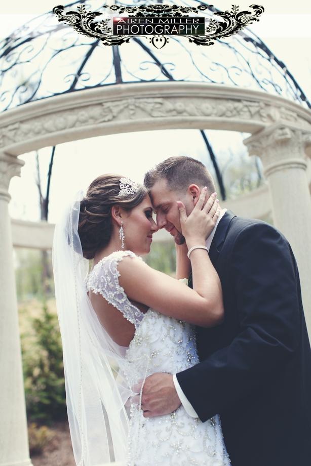 Wedding_Pics_Aria_Prospect_1281