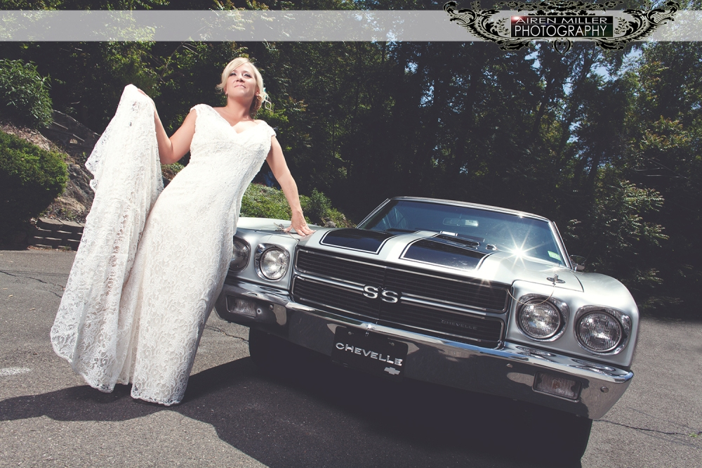 WOOD_ACRES_WEDDING_PICS