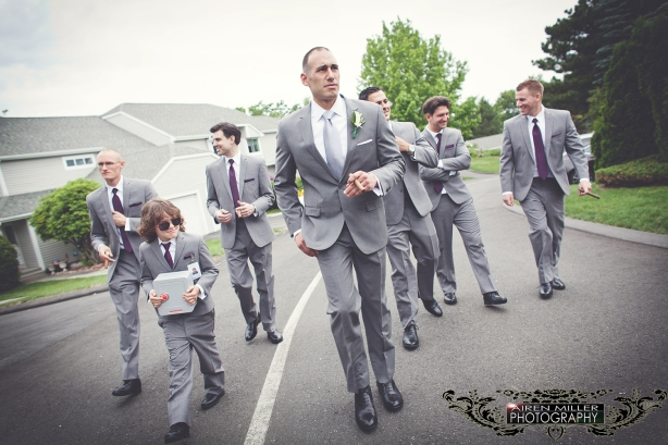 BEST-CT-WEDDING-PHOTOGRAPHERS-0005