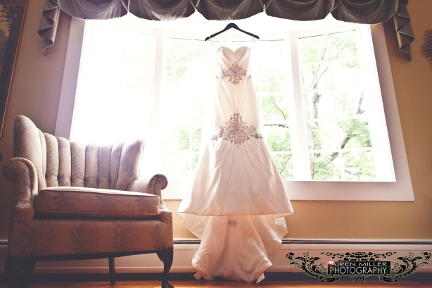 BEST-CT-WEDDING-PHOTOGRAPHERS-0007