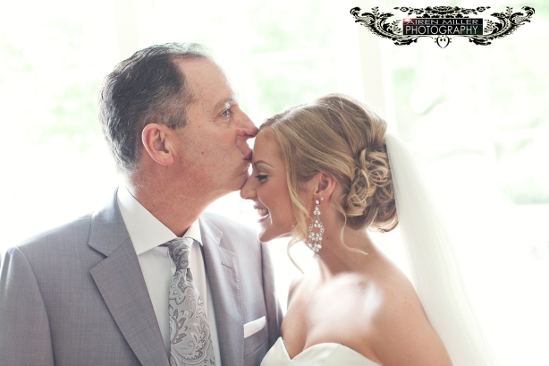 BEST-CT-WEDDING-PHOTOGRAPHERS-0019