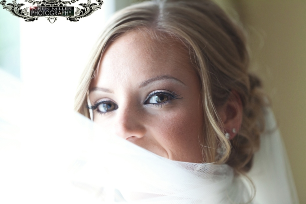 BEST-CT-WEDDING-PHOTOGRAPHERS-0021