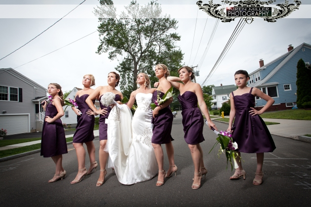 BEST-CT-WEDDING-PHOTOGRAPHERS-0022