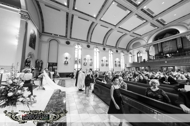 CT-WEDDING-PHOTOGRAPHERS-0002