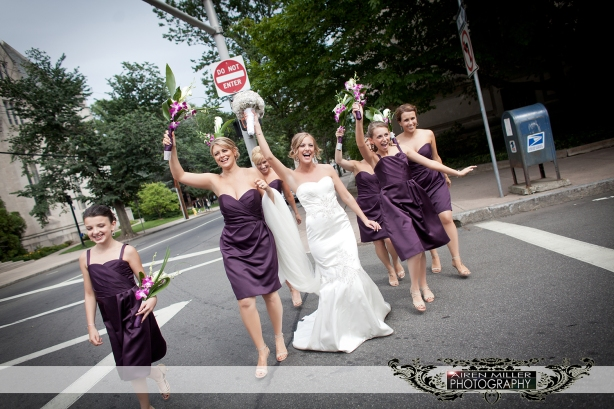 CT-WEDDING-PHOTOGRAPHERS-0010
