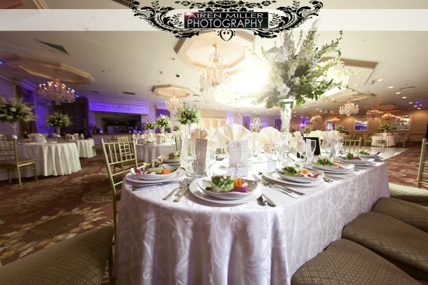 VILLA-BARONE-wedding-0001