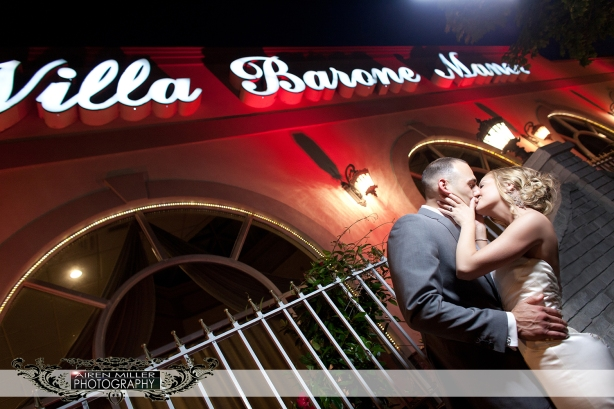 VILLA-BARONE-wedding-0009