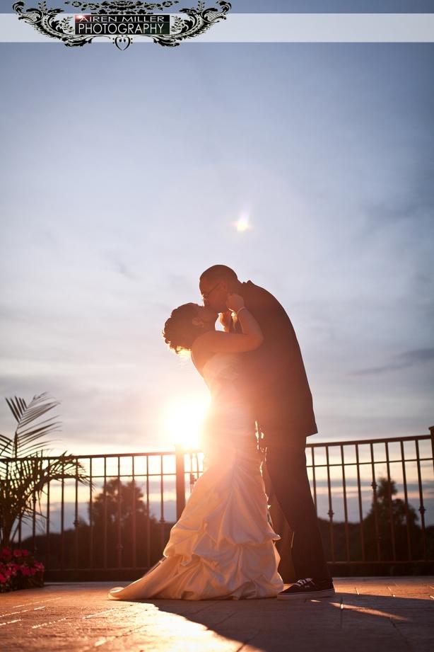 AIREN-MILLER-MODERN-WEDDING-0002