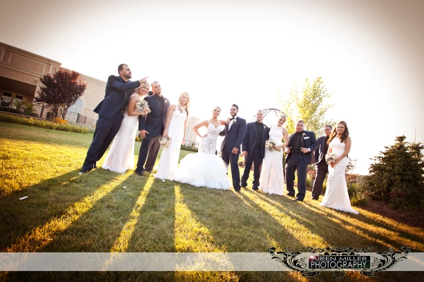 Aria-wedding-ct-0016