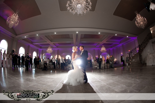 Aria-wedding-ct-0021