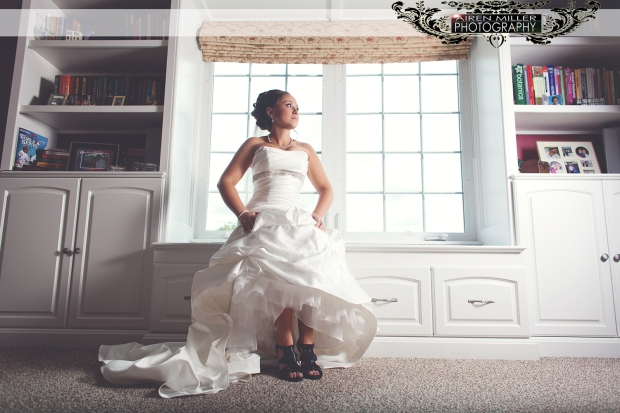 ARIA-WEDDING-CT-0026