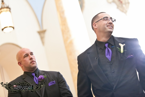 ARIA-WEDDING-CT-0032
