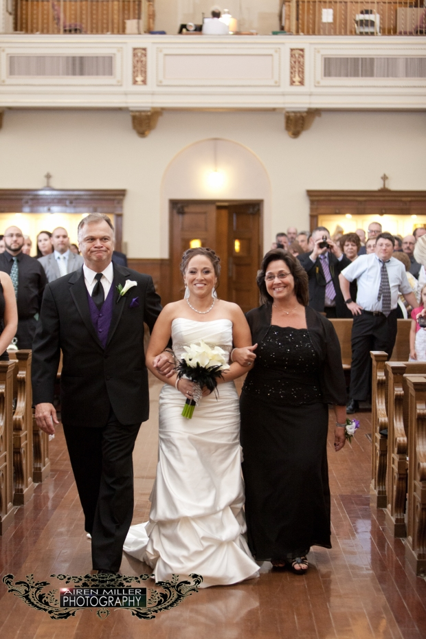 ARIA-WEDDING-CT-0034