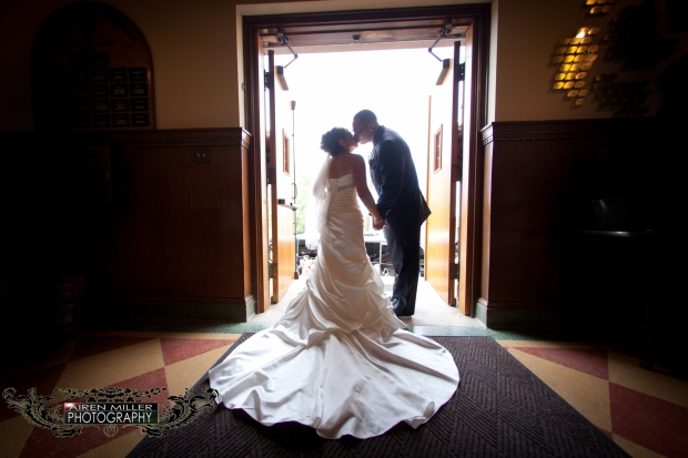 ARIA-WEDDING-CT-0038