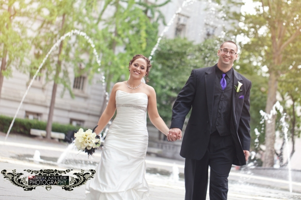 ARIA-WEDDING-CT-0042