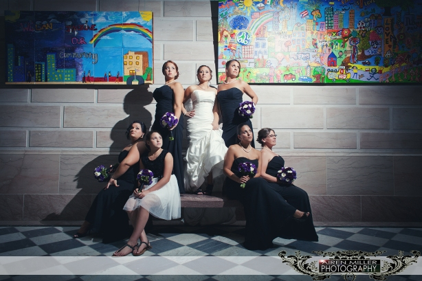ARIA-WEDDING-CT-0044
