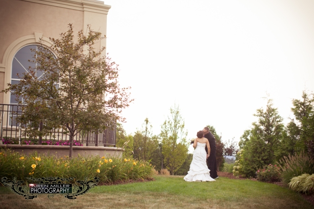 ARIA-WEDDING-CT-0053