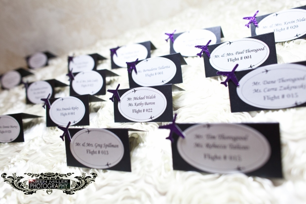 ARIA-WEDDING-CT-0061