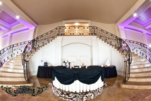 ARIA-WEDDING-CT-0067