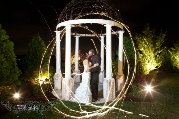 ARIA-WEDDING-CT-0076
