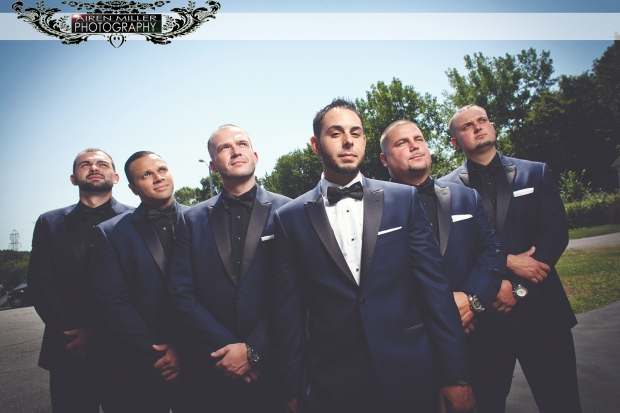 Best-CT-Wedding-Photographers-0004