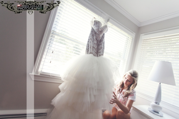 Best-CT-Wedding-Photographers-0016