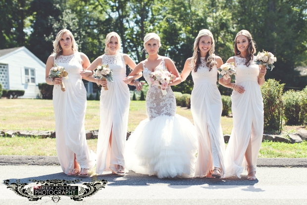 Best-CT-Wedding-Photographers-0025