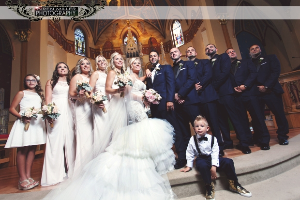 Best-CT-Wedding-Photographers-0032