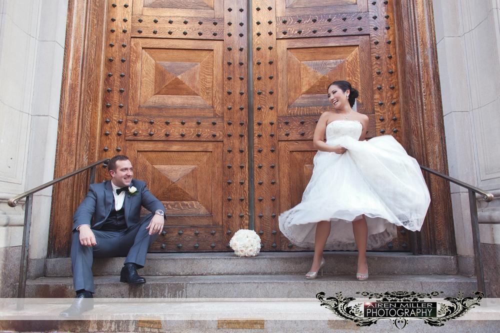 a-Hartford-society-room-wedding-80