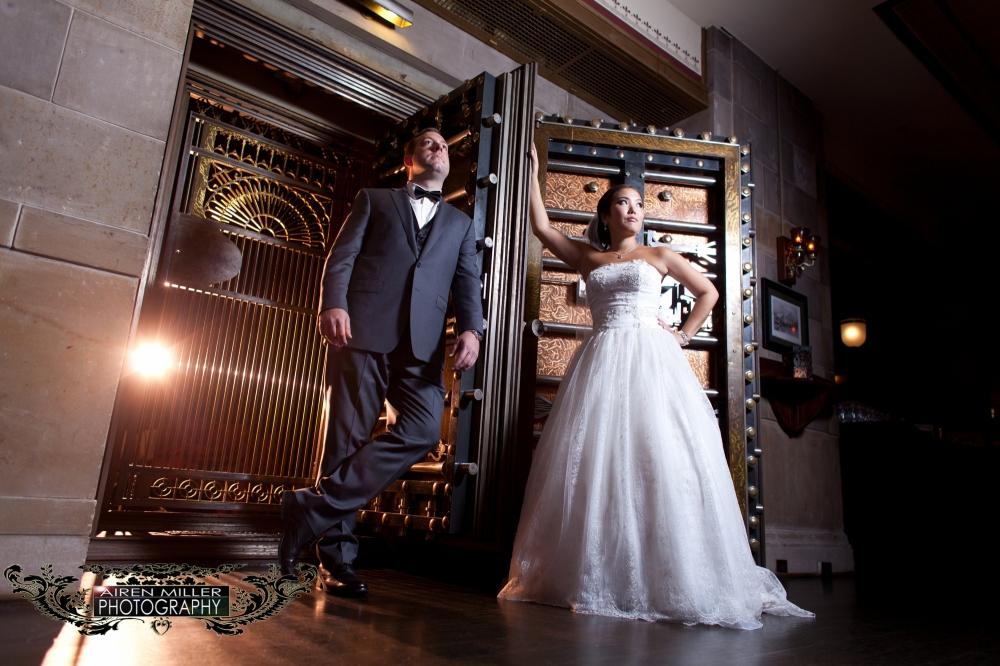 a-Hartford-society-room-wedding-81