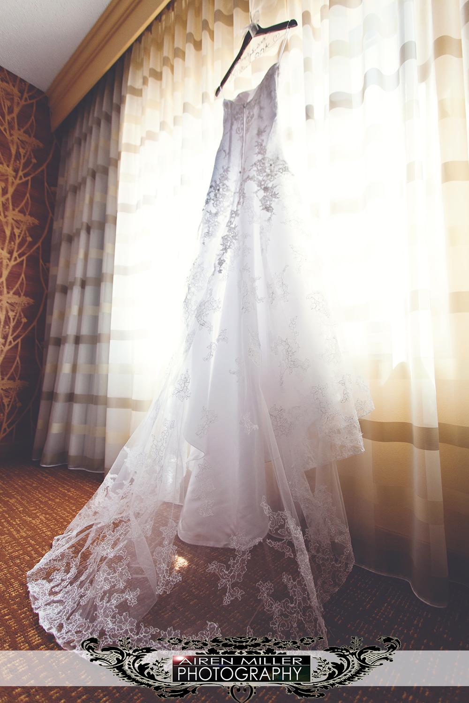 cascade-wedding-hamden_0009
