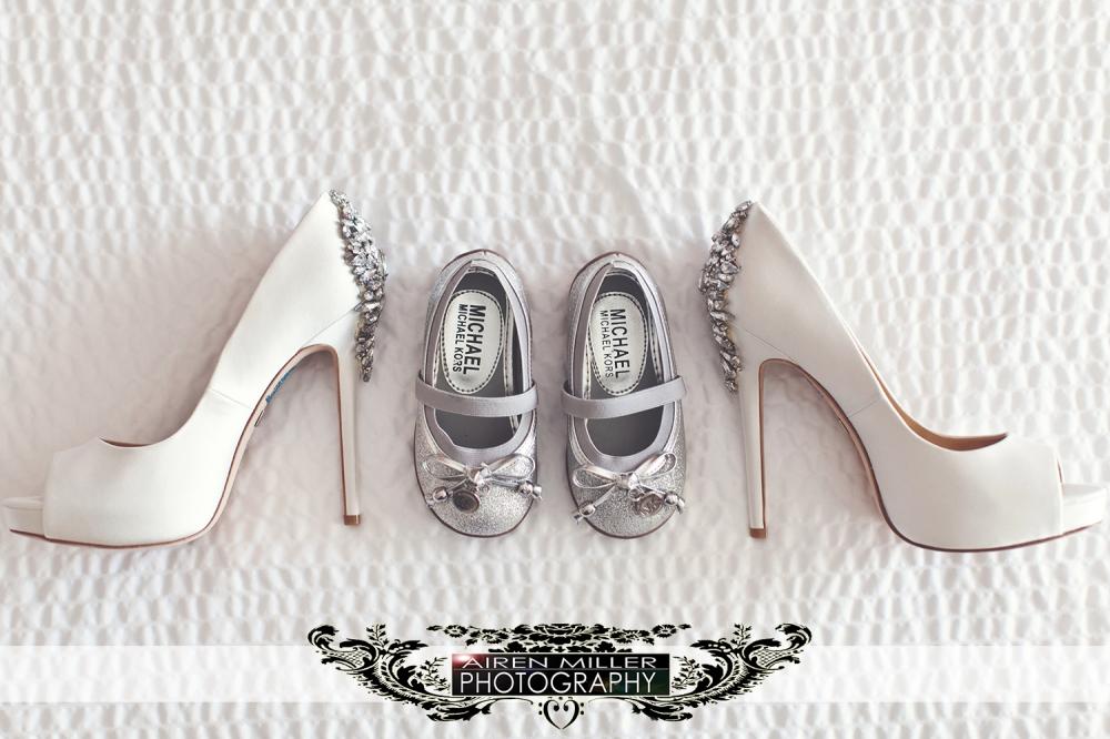 cascade-wedding-hamden_0011