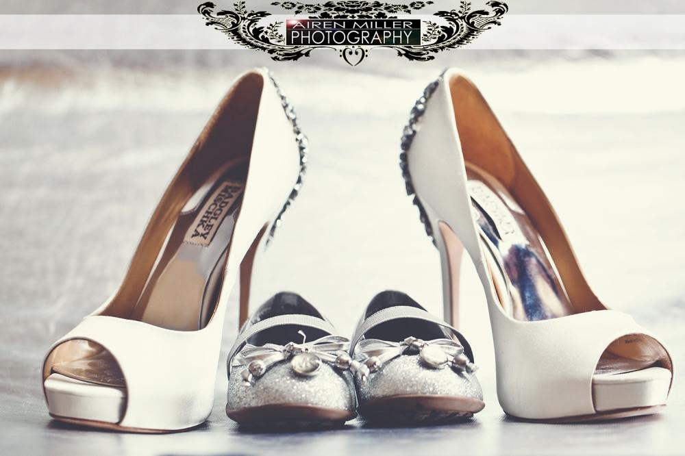 cascade-wedding-hamden_0012