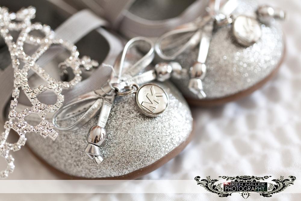 cascade-wedding-hamden_0013