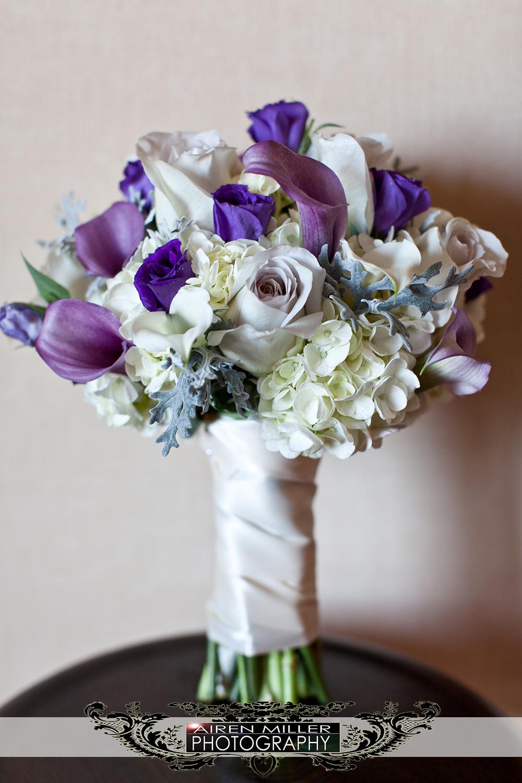 cascade-wedding-hamden_0016