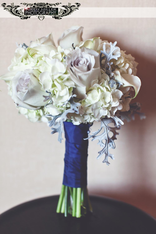 cascade-wedding-hamden_0017