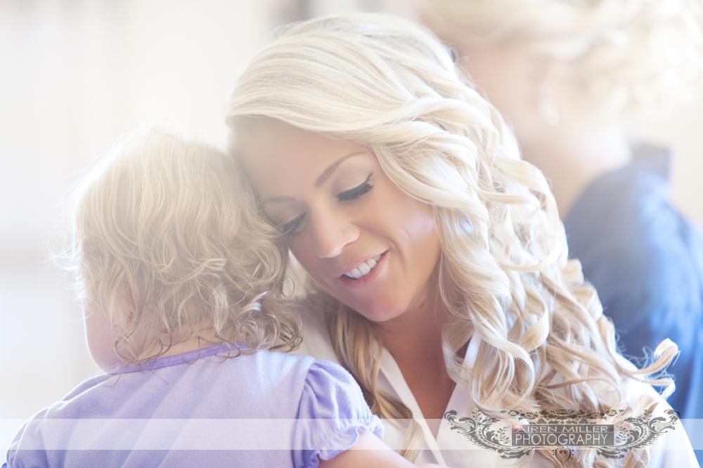 cascade-wedding-hamden_0021