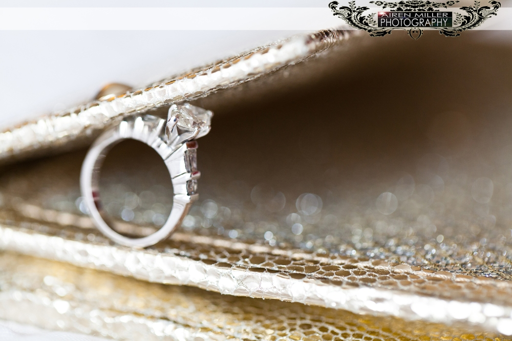 cascade-wedding-hamden_0022