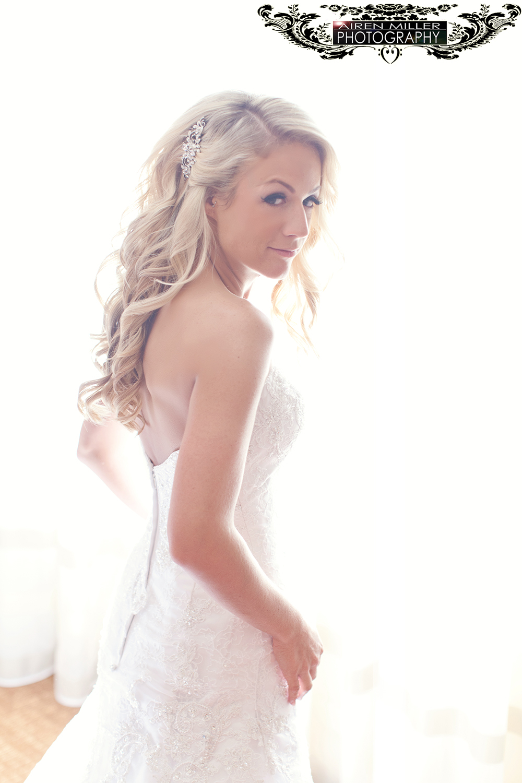 cascade-wedding-hamden_0024